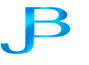 www.jean-baptiste.com
