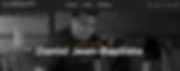 Screen Shot 2020-04-04 at 11.15.11 AM.pn
