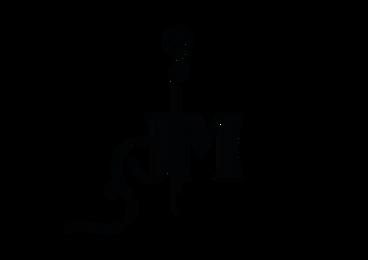Logo JMC solo sin ediciones.png