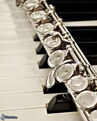 flautaypiano.jpg