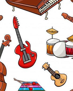 ilustracion-dibujos-animados-conjunto-in