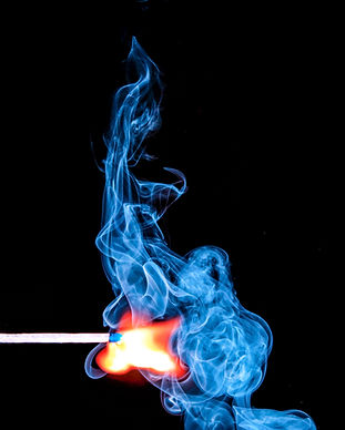 fire-match-smoke-flame-54627.jpg