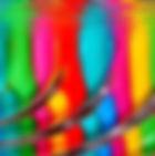 soñar-con-colores.jpg