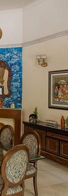 Sandeep Geeta & Associates