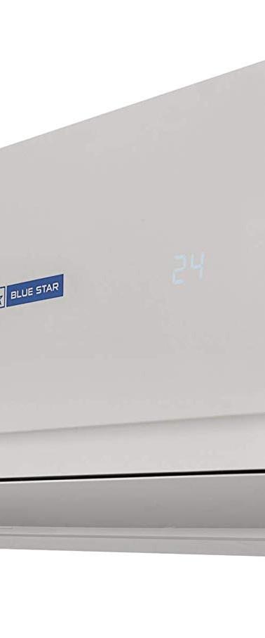 Bluestar AC 01.jpg