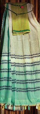 Sarigiri