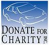 donate for charity inc.jpg