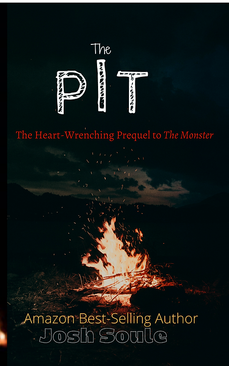 The Pit eBook.png