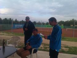 klubmeisterschaft 2012 (5)