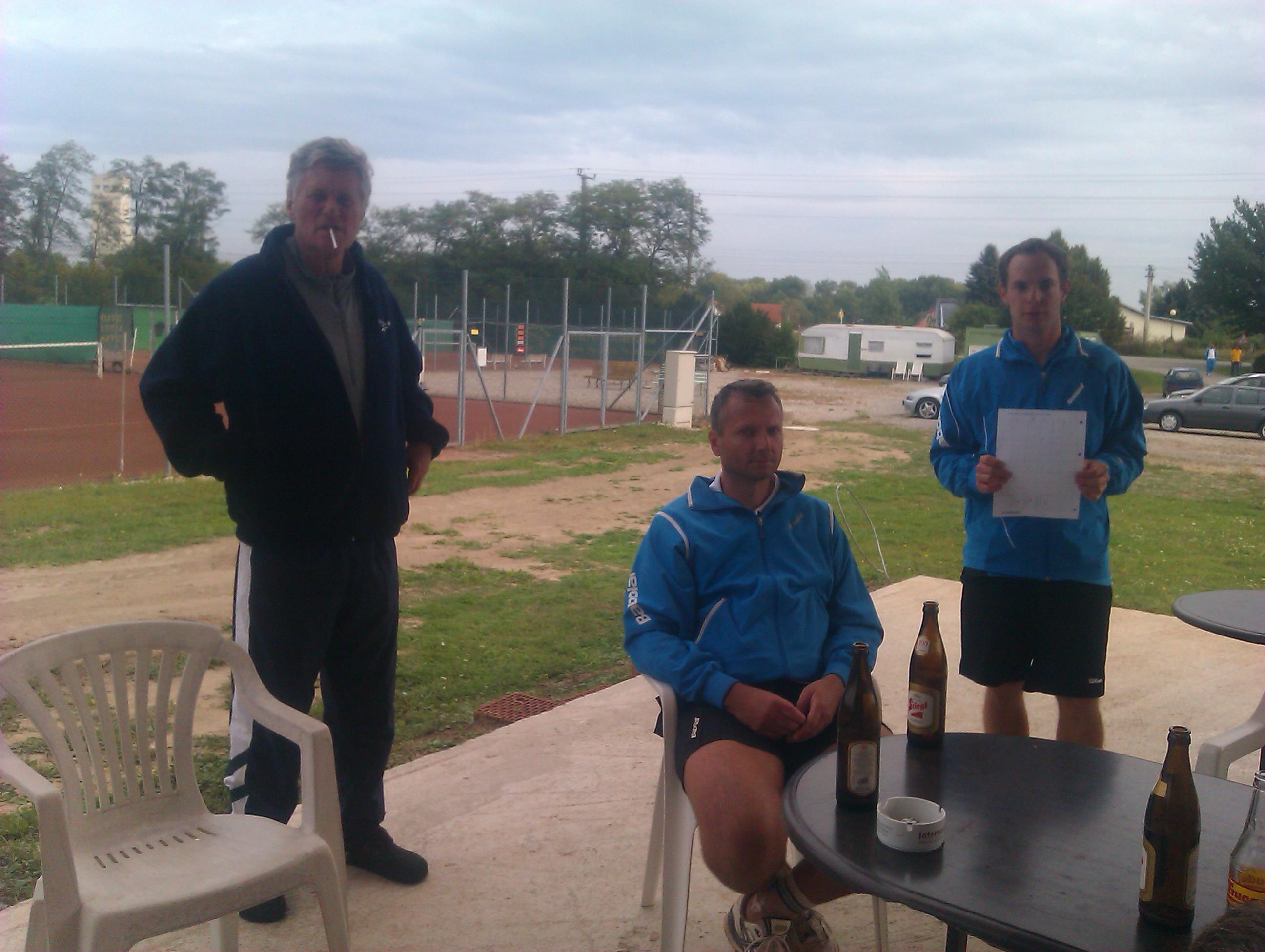 klubmeisterschaft 2012 (6)