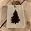 Thumbnail: 4Suspensions de Noël