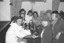 1976.2tca.gschbas.sw
