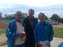 klubmeisterschaft 2012 (9)