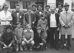 1977 TCA CM