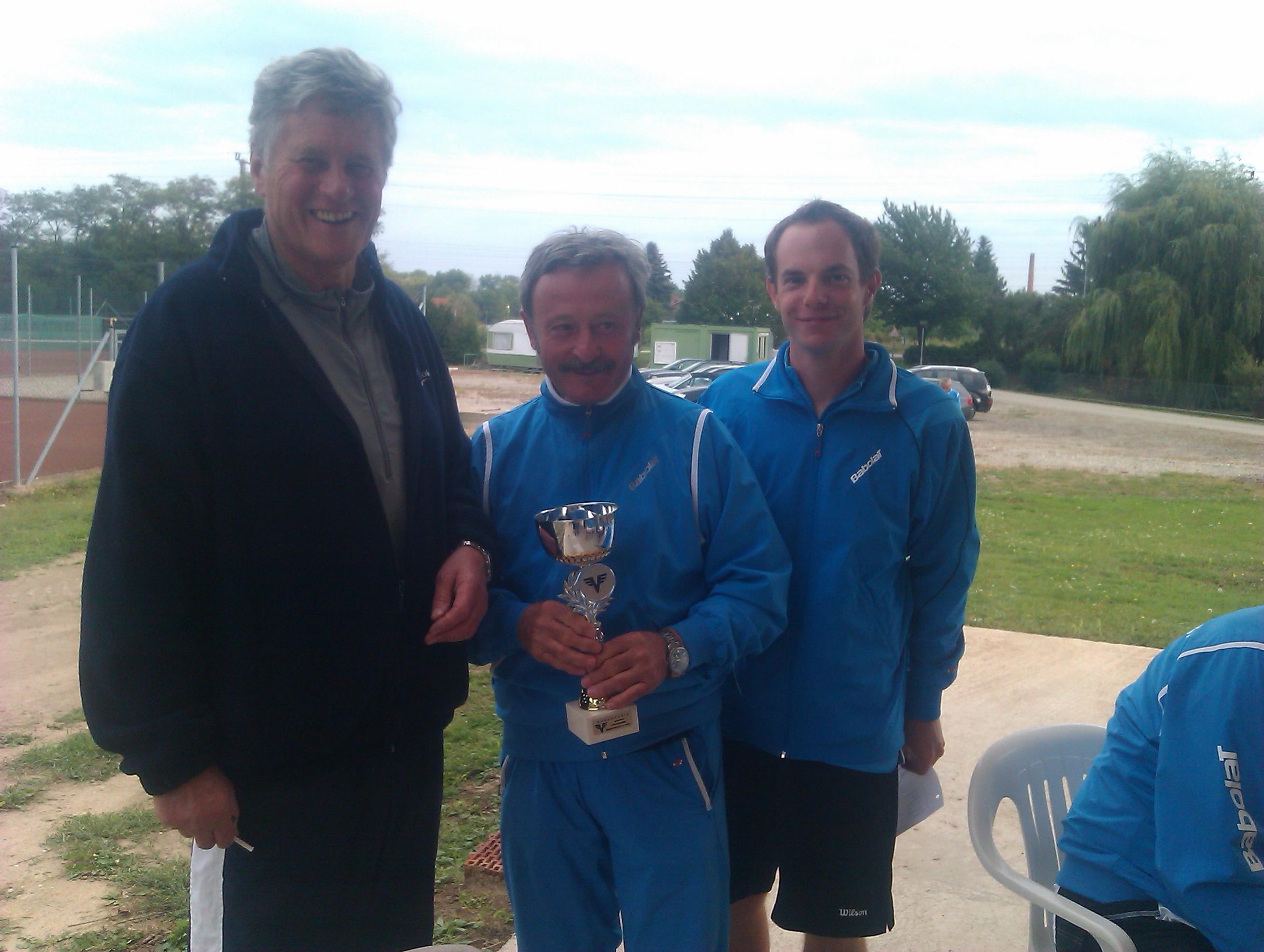 klubmeisterschaft 2012 (8)
