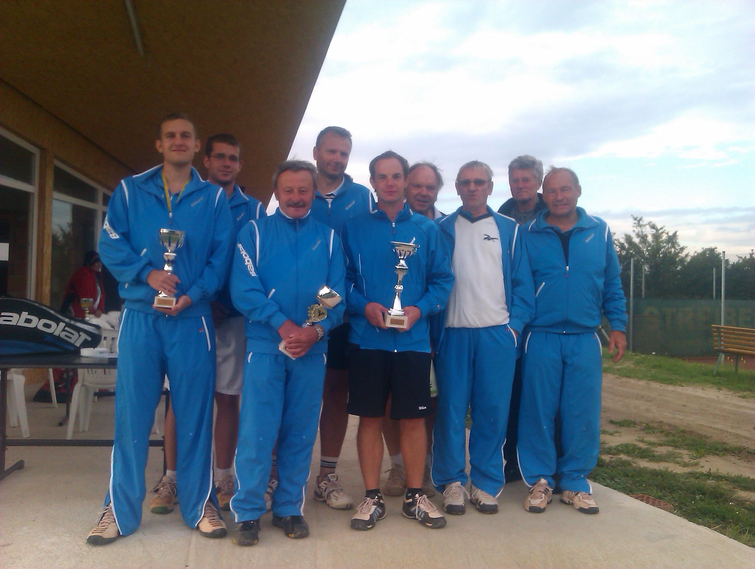 klubmeisterschaft 2012 (14)