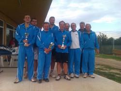 klubmeisterschaft 2012 (13)