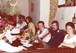 1974.2gschnas.tca