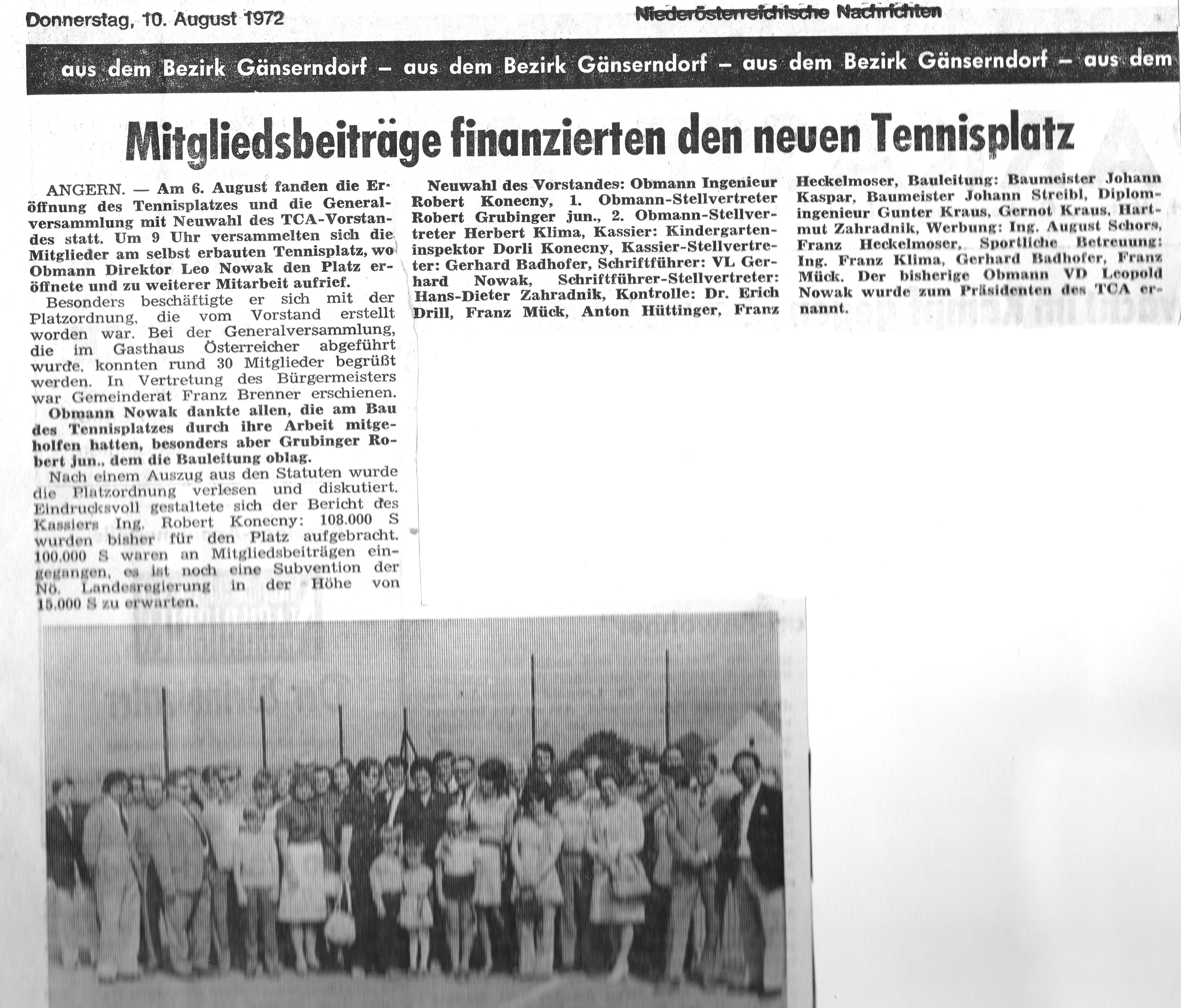1972.1TCA
