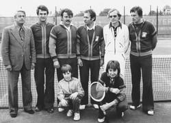 1977 TC-M