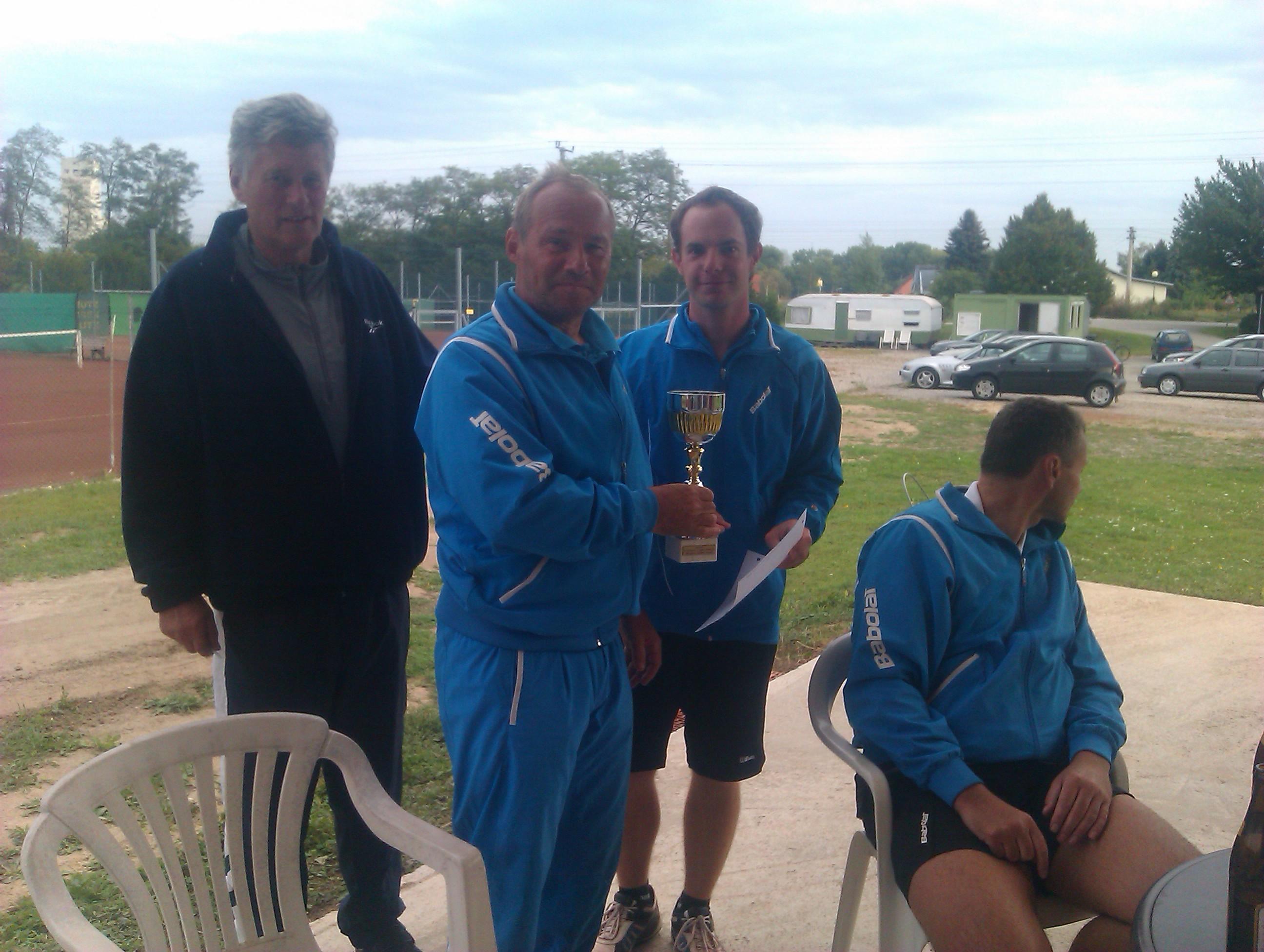klubmeisterschaft 2012 (7)