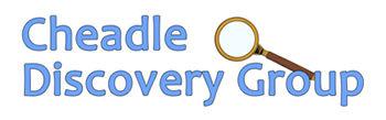 CDG Logo 2019.jpg