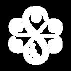 Icon - white.png