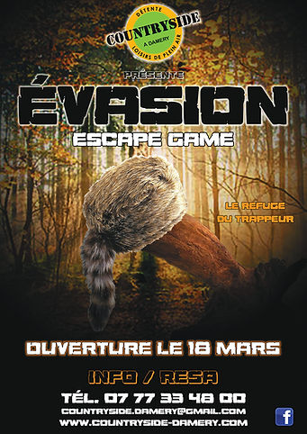 affiche_EVASION_escape_game.jpg