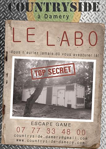 Affiche LE LABO.png