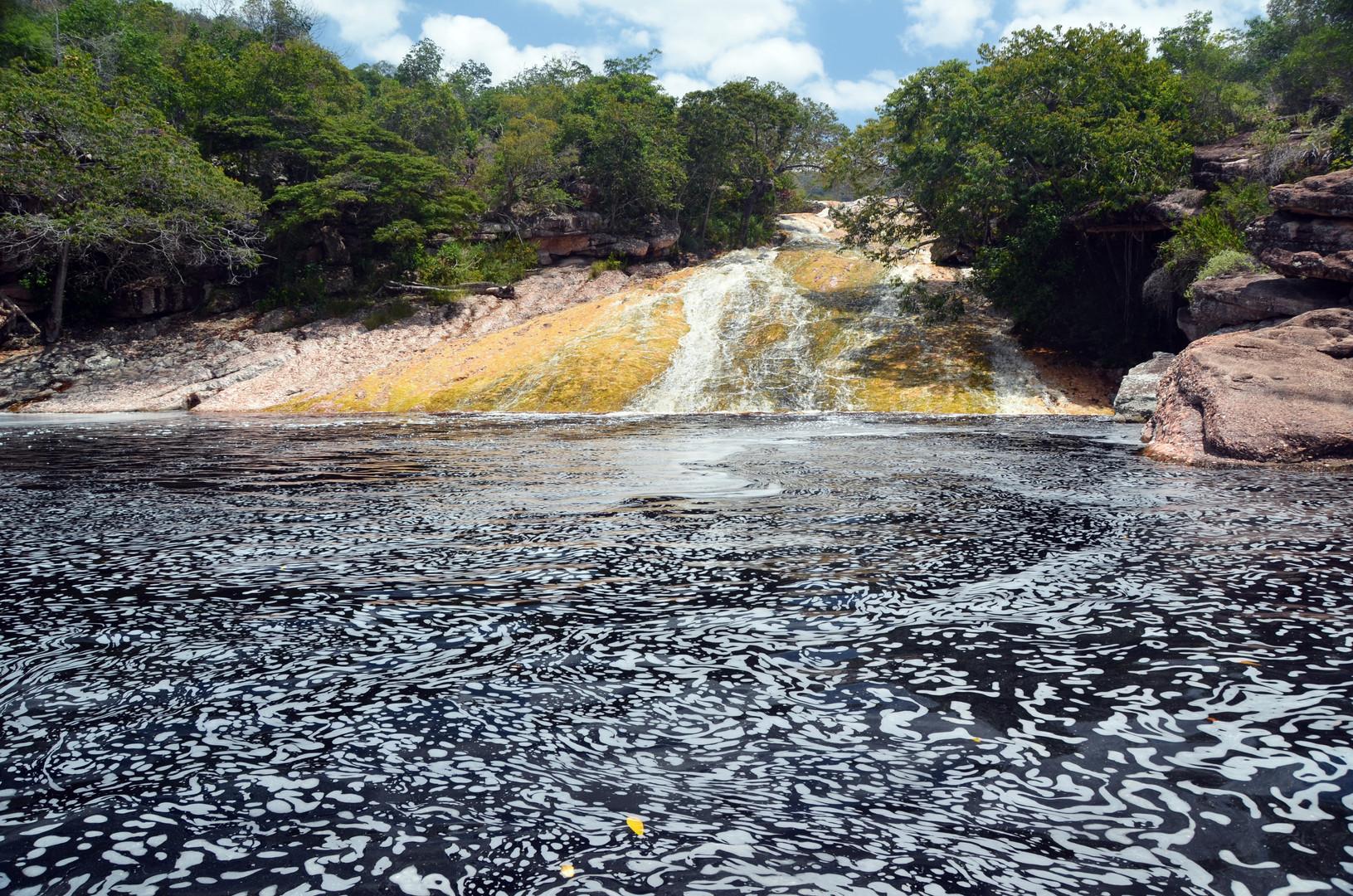 trekking_do_mixila_Ribeirão_do_meio_(5).