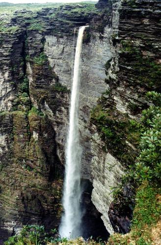 Cachoeira_da_Fumaça_(6).jpg