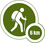 6km walk.png