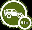 9km car.png