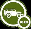 85km car.png