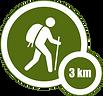 3km walk.png
