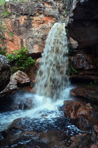 5 Cachoeira da Primavera (2).JPG