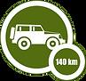 140km car.png
