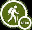 60km walk.png