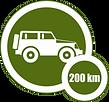 200km car.png