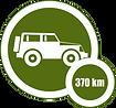 360km car.png