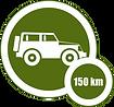 150km car.png