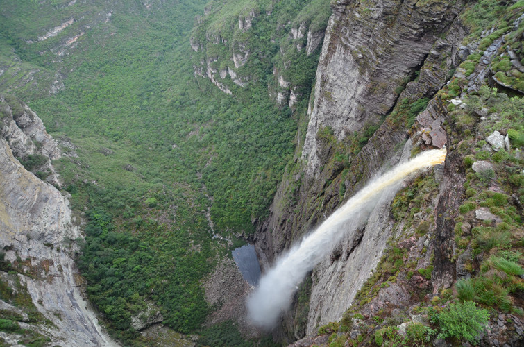 Cachoeira_da_Fumaça_(15).JPG