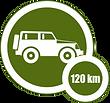 120km car.png