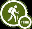 11km walk.png