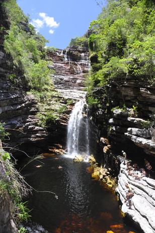 1 Cachoeira do Sossego (3).JPG