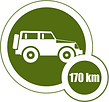 170km car.png