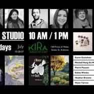 Poster July Open Studios jpg.jpg