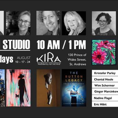 Poster August Open Studios-1.jpg