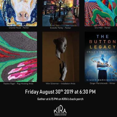 Poster Final Exhibit August jpg.jpg