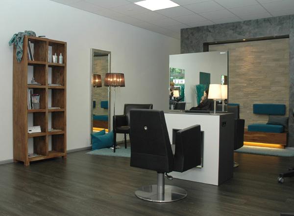 Salon Lindenhof